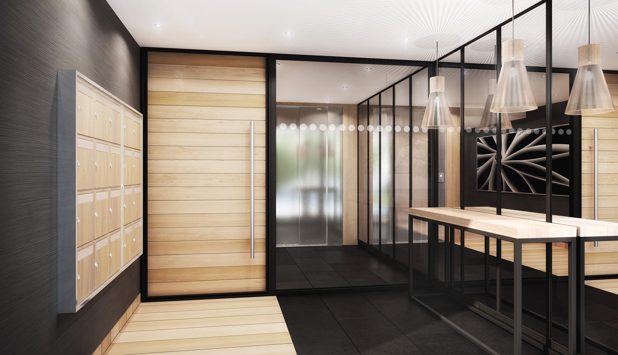 bois d 39 arcy 30 mn de paris montparnasse. Black Bedroom Furniture Sets. Home Design Ideas