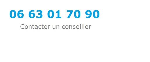 contactez-nous pour votre achat immobilier